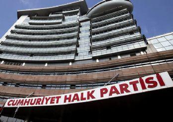CHP Yalova'da 350 kişi istifa etti