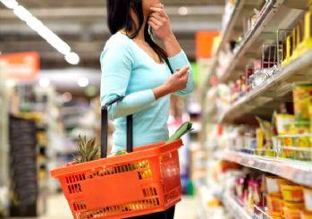 Marketlerin gramaj hilesi ortaya çıktı! Hangi üründen ne kadar çalıyorlar?