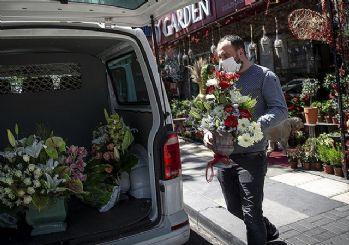 İçişleri Bakanlığı'ndan 81 ile ek genelge! Çiçekçilere 14 Şubat izni