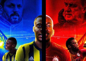 Süper Lig'de dev derbi heyecanı! İşte muhtemel 11'ler...