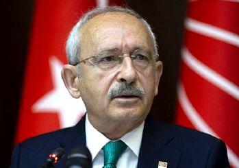 Kılıçdaroğlu: Ay'a gitmek bir masaldır