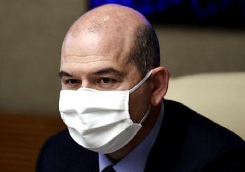 Soylu'dan Kılıçdaroğlu'na 'Gara' tepkisi: Bir cephe olma fırsatını kaçırdık