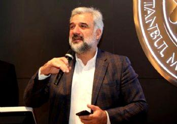 AK Parti İstanbul yeni il başkanı belli oldu!