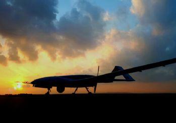 Bayraktar TB2, 300 bin uçuş saatini geride bıraktı