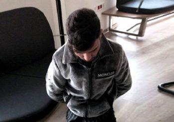 Ümitcan Uygun'a istenen ceza belli oldu