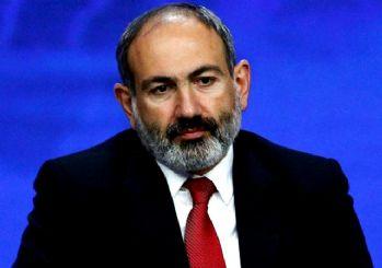 Ermenistan'da darbe girişimi! Ordu muhtıra verdi