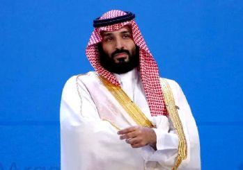 ABD, Cemal Kaşıkçı raporunu yayınladı: Prens Selman katil ilan edildi
