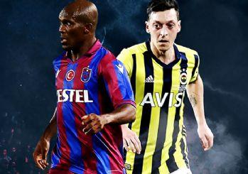 Trabzon'da kader maçı! Muhtemel 11'ler belli oldu...