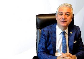 CHP'den istifa eden Sancar: Kasetin var diye baskı oluşturuldu