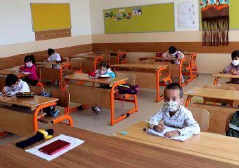 Yüz yüze eğitim nasıl olacak? Cumhurbaşkanı Erdoğan açıkladı