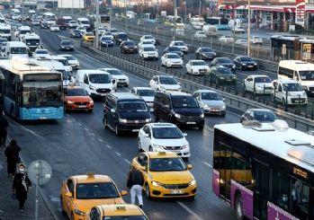 İstanbul'da 65 yaş üzeri ve 20 yaş altı kısıtlaması kalktı!