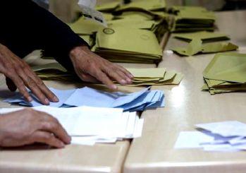 AK Parti doğruladı: Seçim barajı düşüyor!