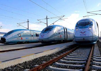 Ankara-Sivas hızlı treni açılıyor