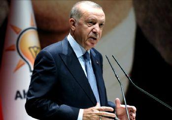 Erdoğan, ekonomi reform paketini bugün tanıtacak
