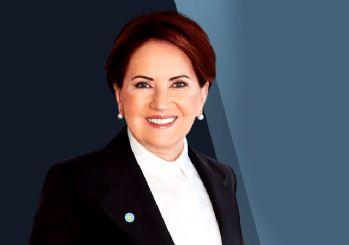 Meral Akşener: Pervin Buldan bana 'katil' dedi