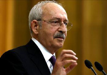 Kılıçdaroğlu: İşsizliğin çözülmesi için verdiğim 'muhtar önerisiyle' dalga geçtiler