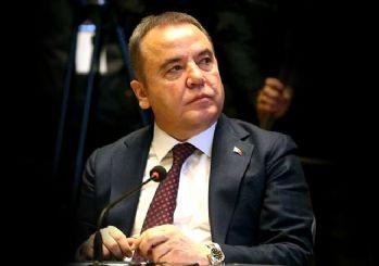Muhittin Böcek CHP'den istifa edecek iddiası!