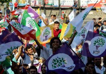 Almanya'dan HDP'ye çağrı: PKK ile aranıza mesafe koyun