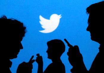 Twitter, Türkiye'ye temsilci atıyor
