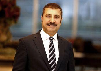 Merkez Başkanı Kavcıoğlu: Şeffaflık ilkesiyle çalışacağız