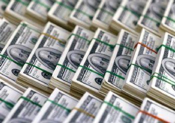 Dolar yeniden hareketlendi! Dolar ne kadar oldu?