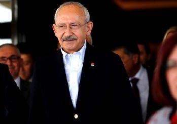 CHP'lilerden Kılıçdaroğlu'na uyarı: Sağa kayma oy kaybediyoruz!