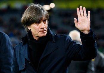 Fenerbahçe'nin yeni teknik direktörü kim olacak? Sarri sesleri