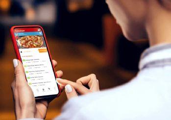 Yemeksepeti'ne siber saldırı: Önemli kullanıcı bilgileri çalındı