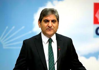 CHP'li Aykut Erdoğdu: İktidarı TRT'de canlı yargılayacağız