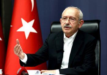 Kılıçdaroğlu: Emeklilerin darbe yaptığı nerede görülmüş?