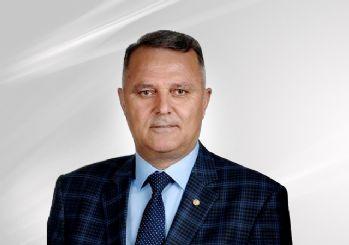 CHP Antalya il başkan neden görevden alındı?
