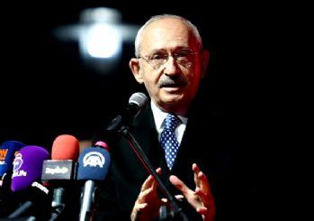 Kılıçdaroğlu'ndan Kavcıoğlu'na '128 milyar dolar' yanıtı: Tatmin olmadım