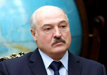 Lukaşenko'ya suikast girişimi