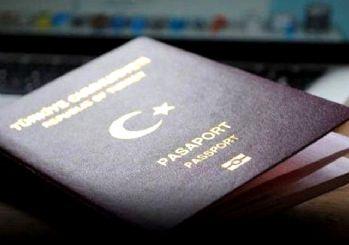 6 belediyeye 'gri pasaport' soruşturması