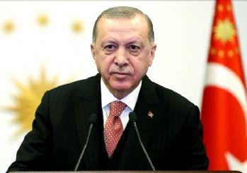 Erdoğan sözünü tuttu! Türkiye-Arnavutluk Fier Dostluk Hastanesi açıldı