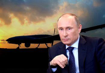 Rusya'dan Türkiye'ye küstah tehdit: İlişkilerimizi gözden geçiririz