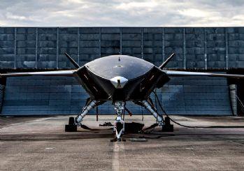 Selçuk Bayraktar kritik tarihi açıkladı: Milli İnsansız Savaş Uçağı geliyor