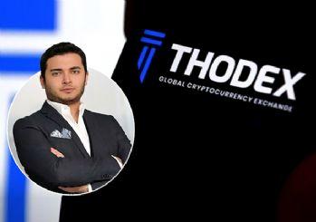 Süleyman Soylu: Thodex'in kurucusunun 31 milyon lirasına el konuldu