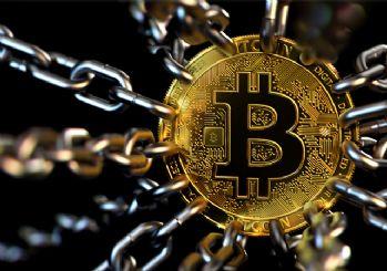 Kripto paralara düzenleme geliyor! Merkez Bankası Başkanı açıkladı