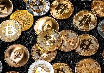 Kripto paraya yeni düzenleme