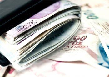Emekli ve memura çifte zam müjdesi! 3 bin 988 lira...