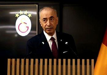 Mustafa Cengiz: Aday olmayacağım