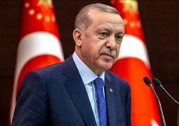 Erdoğan: Aşıyı kimseye vermeyiz gibi bir mantık yanlış