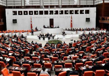 AK Parti'den yeni ekonomi paketi: 18 yaş altı BES'E dahil edilecek
