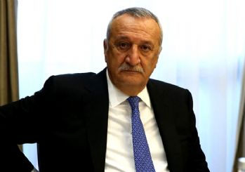 Mehmet Ağar özür diledi