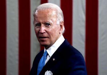 Joe Biden'a Demokrat Partili vekilden İsrail tepkisi: İşgalin tarafını tutuyor