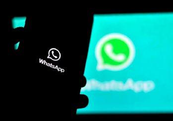 Whatsapp'ın verdiği süre doldu! Hesaplar silinecek mi?