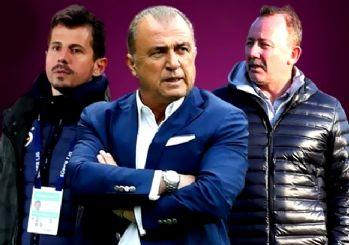 Süper Lig'de şampiyon belli oluyor