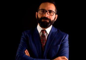 Optimar'ın son seçim anketi: İYİ Parti barajı aşamadı
