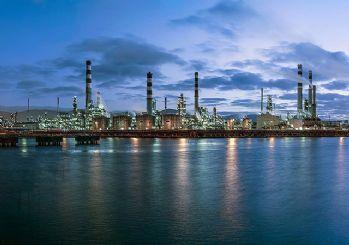 Türkiye'nin dev sanayi şirketleri belli oldu!